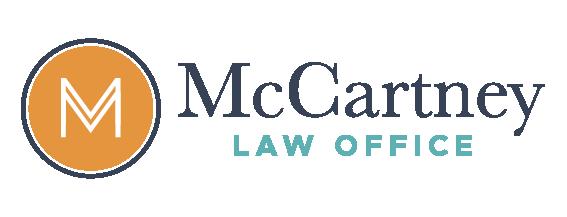 McCartney Law Office